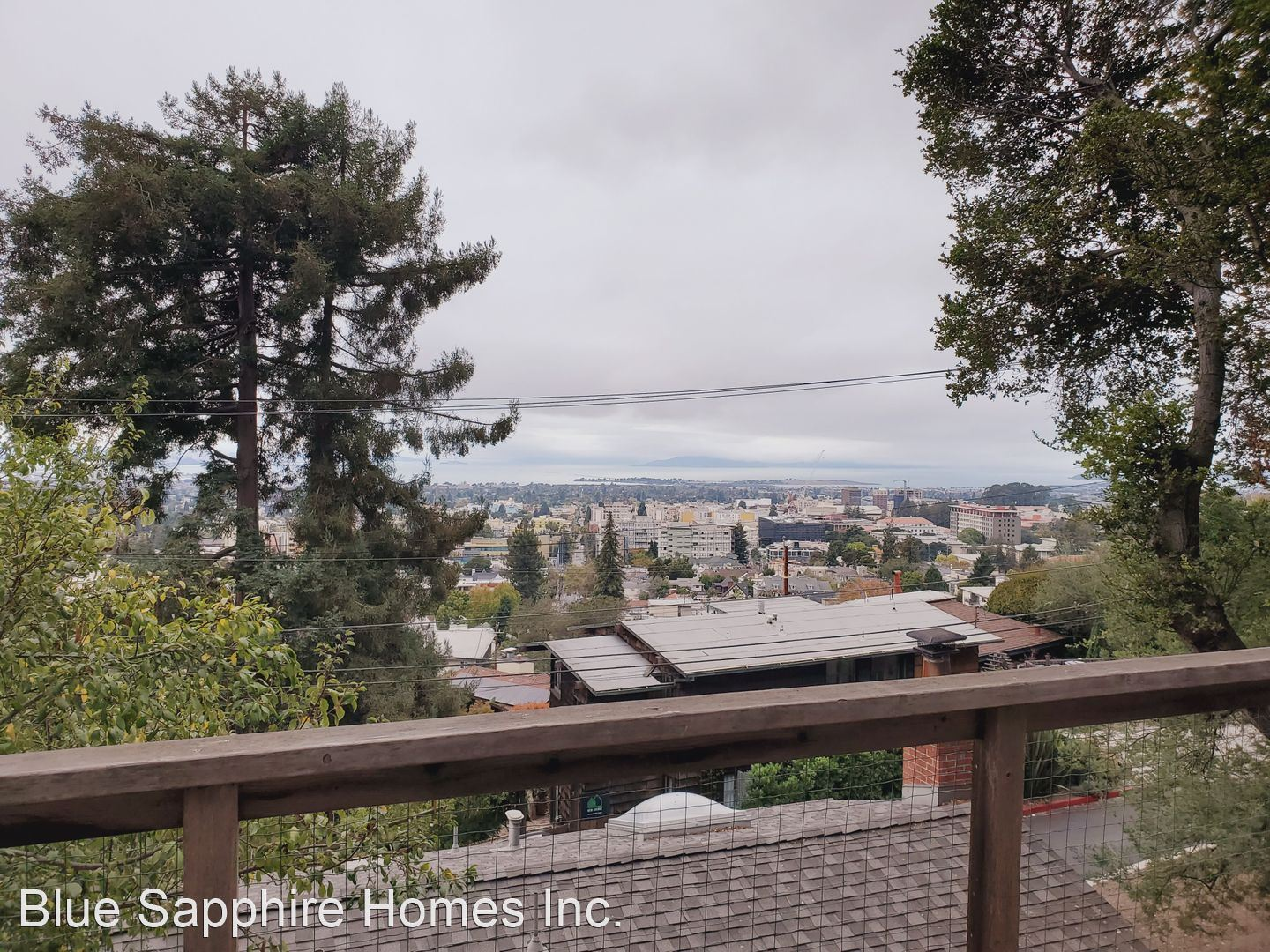 64 Panoramic Way APT C