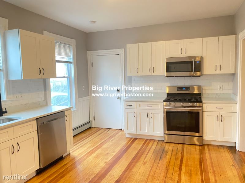 635 Dorchester Ave 1