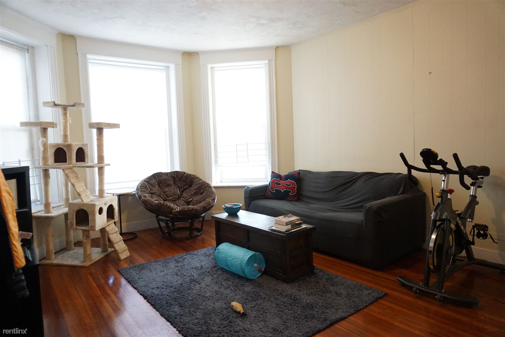 1114 Commonwealth Ave Apt 101