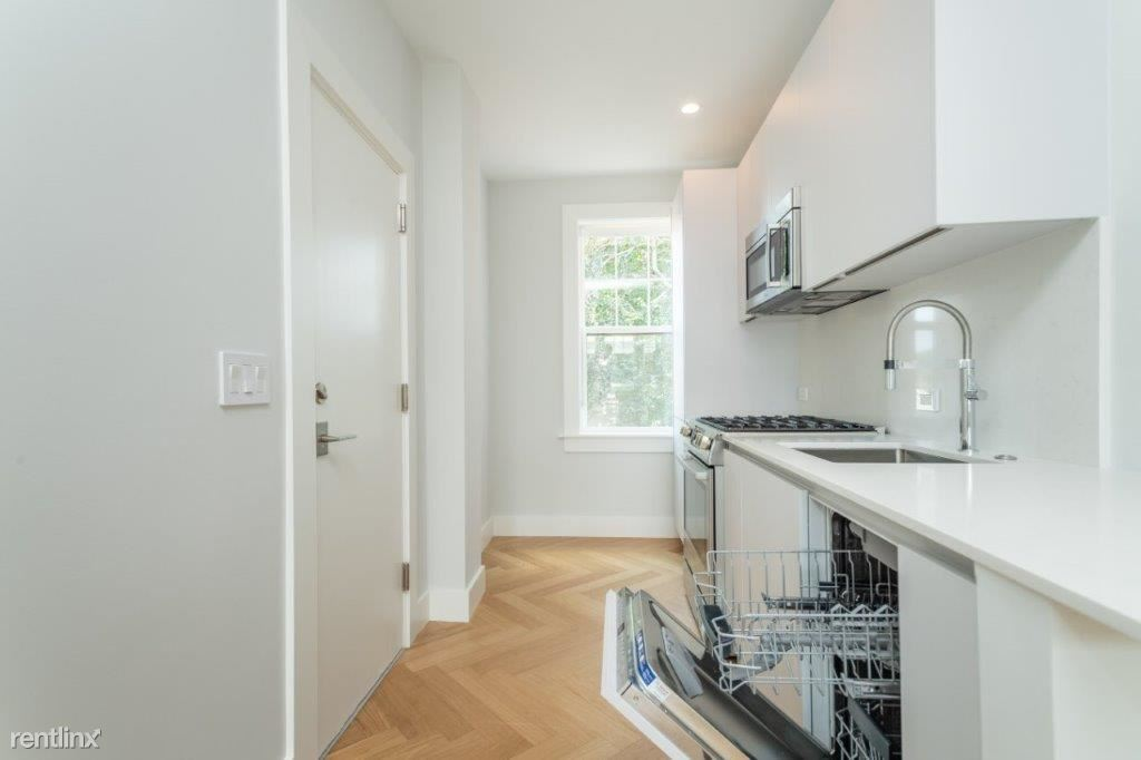 18A Forest St Apt 41